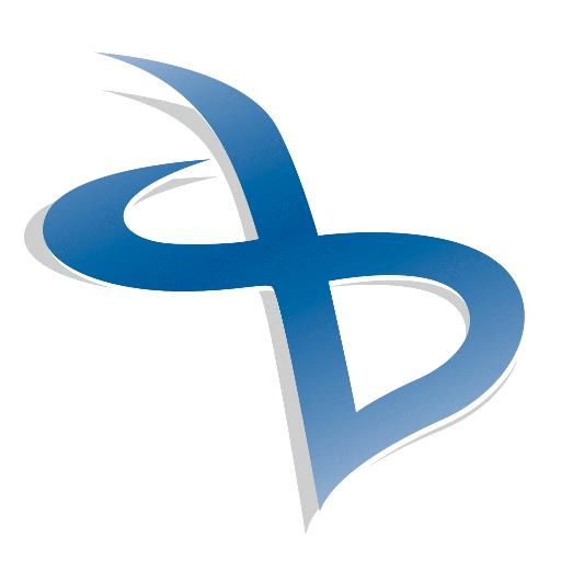 Logo AC Brescia