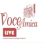 Voce Amica Radio