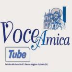Voce Amica Tube