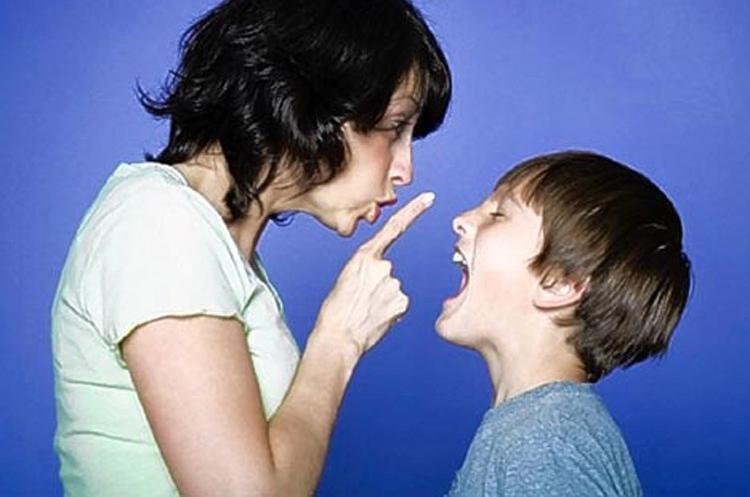 genitori-e-figli-problemi