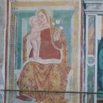 Novena alla Madonna di Lovernato