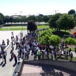 Inaugurazione nuovo parco giochi Oratorio