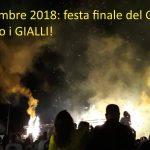 Grest 2018