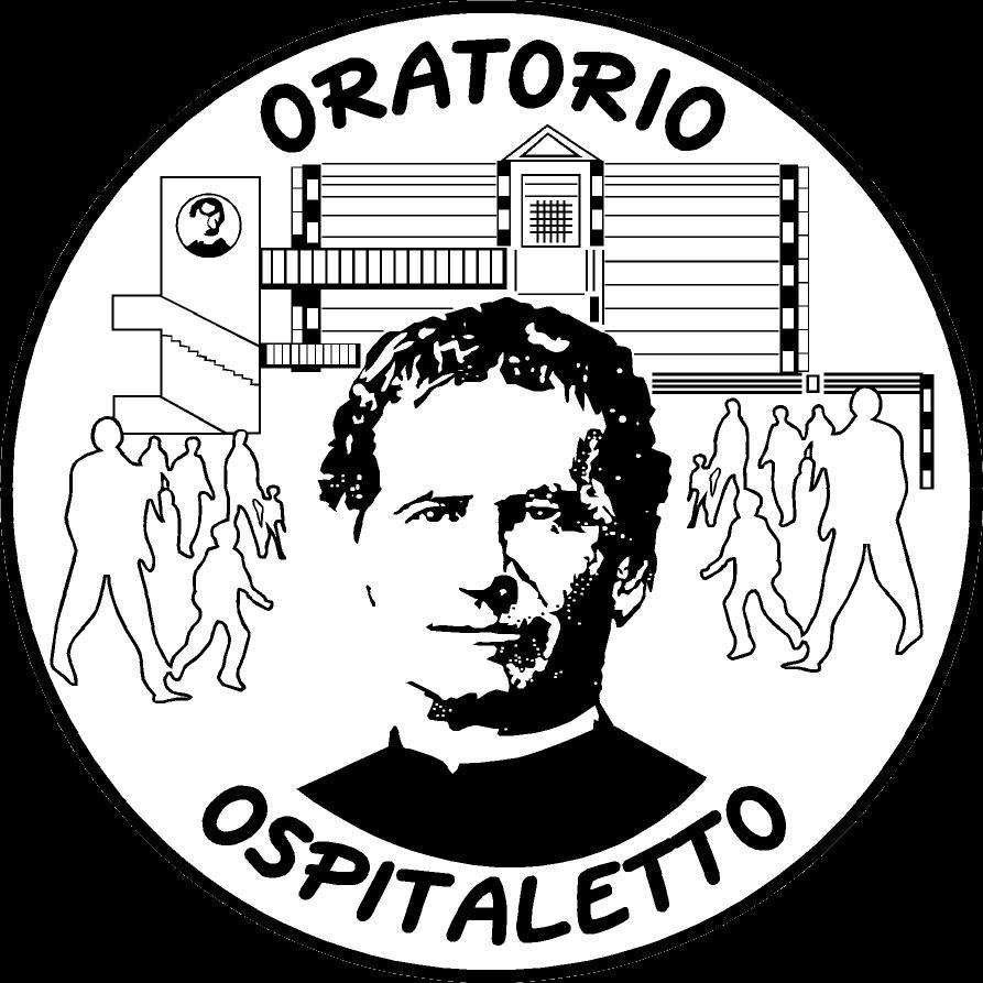 Regolamento Oratorio