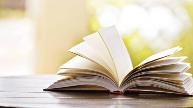 Notte e giorno: lettura continua del Vangelo di Luca (15/10)